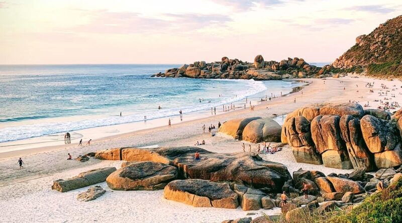 Exploring the Cape's great -Best Trips